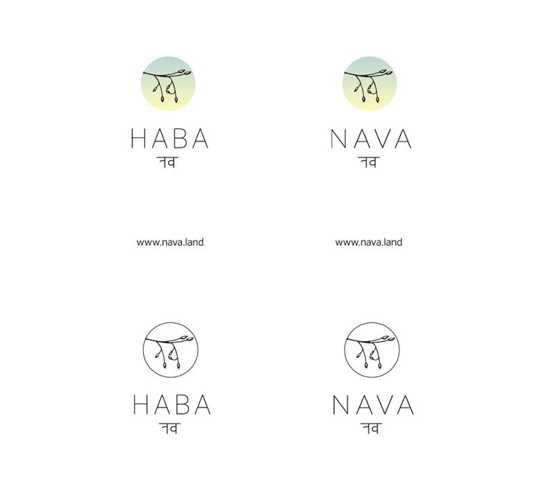 nava_logo